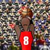 Jordan Xtreme Spelletjes