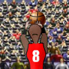 Giochi Xtreme Jordan