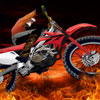 MX Stuntbike Games