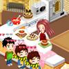 Jeux La tarte de Tessa