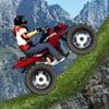 Jocuri Maşini de munte