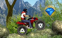 Berg ATV