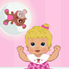 Baby Bubbels Spelletjes
