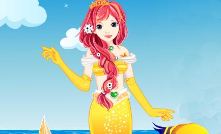 Ariel Spiele Kostenlos