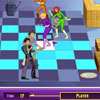 Totally Spies Chess Games