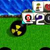 Ballistic War Games