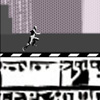 игры Skyscraper Parkour