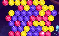Jeux Bubble