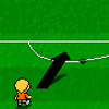 Jocuri Marchează la fotbal