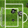 Football MX Games