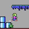 Commander Keen Games