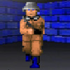 Jeux Wolfenstein 3D