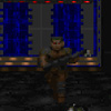Jeux Triple Doom