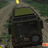 Offroad 4x4 Games