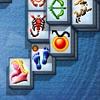 Jeux Mahjongg Fortuna