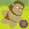 Caveman Football Games