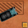 Classic Car Parking Games