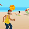 Beach Heading Games