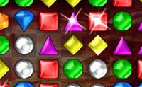 Bejeweled 12