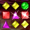 Jeux Bejeweled 2