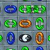 Jeux Chainz 2