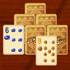 Jeux Jewel Quest Solitaire