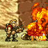 Metal Slug 3 Games