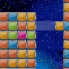 игры Bricks in Space