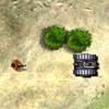 игры Furious Tank