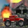 Feuerwehrauto Spiele