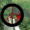 Tribe Sniper Games
