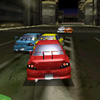 City Drifters Games