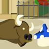 Bull Rush Games