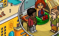 Habbo