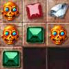 Jeux Jewel Quest