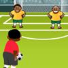 Soccer Bowl Games