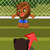 Jeux Animal Football 2010