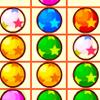 Gruppenball Spiele