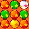 Lucky Ball Games