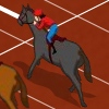 Derby Racing Games