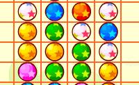 Tetris en raya
