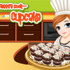 Tessas Muffins Spiele