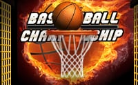Basketball Championship