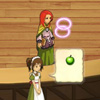 Jeux Miriel's Enchanted Mystery