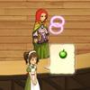 Jeux Miriel's Enchanted Mystery