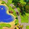 My Kingdom for the Princess Spiele