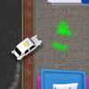 Sim Taxi Berlin Games