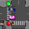 Traffic Trouble Games