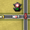 Traffic Challenge