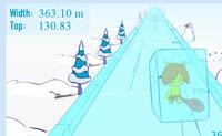 Ледяное скольжение